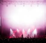 Karnivool Tour 2014