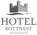 hotrot_web