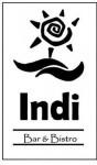 indi_web