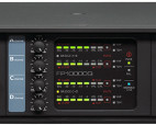 Lab Gruppen FP10000Q Power Amplifier