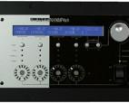 Nexo NX-AMP 4×4