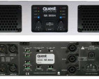 Quest QA-3004 Power Amplifier
