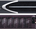 Camco Vortex 6 Power Amplifier