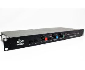 DBX 160X