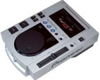 Pioneer CDJ 100 CD Player