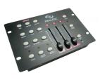 Light Emotion Par 64 LED Controller
