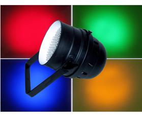 Light Emotion LED Par 64 Can
