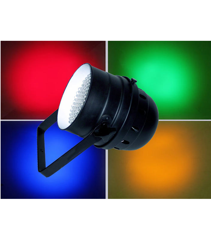 P64-LED