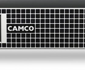Camco D Power 4 Cca Productions