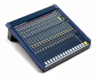 Allen & Heath – Mixwizard 16:2 WZ3