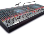 Allen & Heath – GL2800 – 32