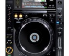 Pioneer CDJ 2000 Media Player