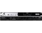 Nexo PS15 R2 TD
