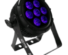 Pro Shop LED Hex 7