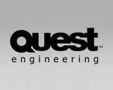 Quest Engineering